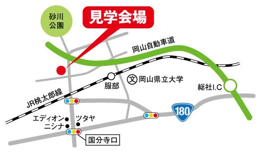20160611_map
