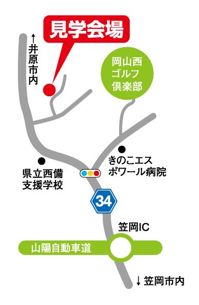 20161223_map